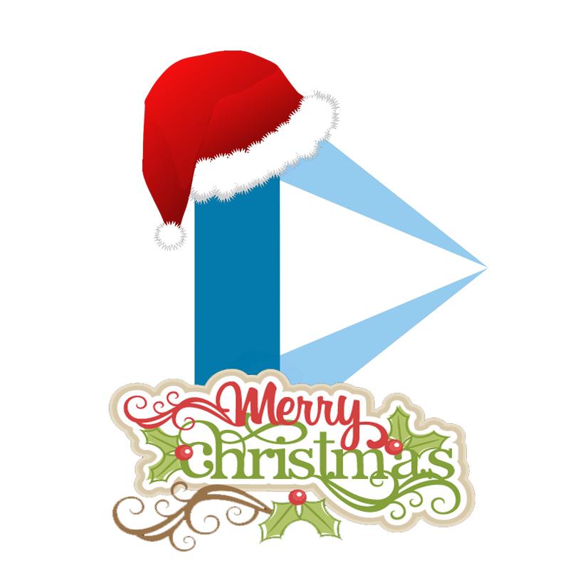 Teamevent – Weihnachtsfeier